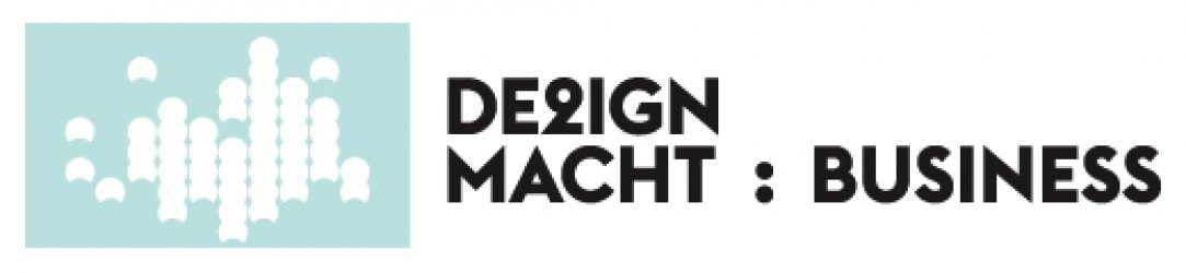 Blog / Design macht: Business